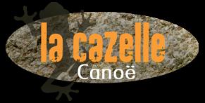 Location de canoë et de kayak dans les Gorges du Tarn